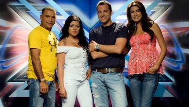 ¿El Factor Xs volverá al Canal RCN en el 2020?