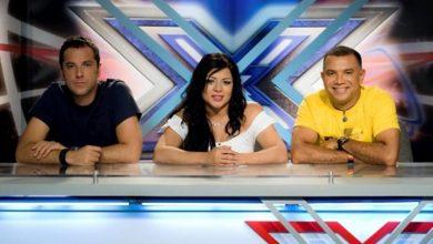 Jurados del Factor X 2020, ¿quiénes son?