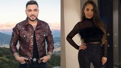 Jessi Uribe confesó lo que más le gusta de Paola Jara