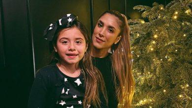 Muecas de Daniela Ospina y Salomé generaron controversia
