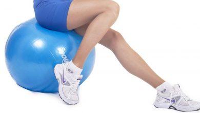 Rutina para adelgazar las piernas en casa en 20 minutos