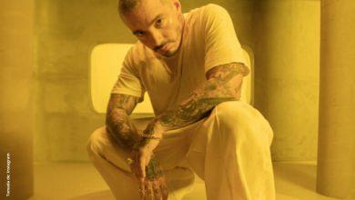 J Balvin lanza 'Amarillo' otro sencillo del álbum 'Colores'
