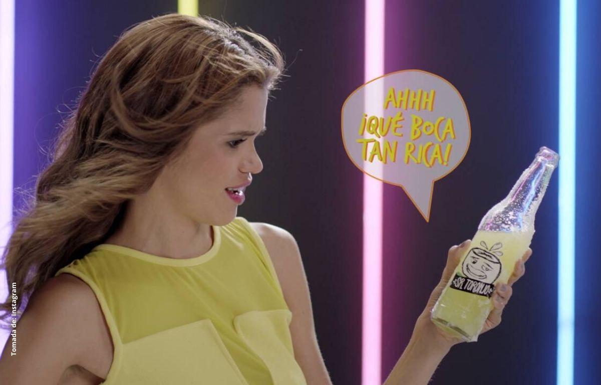 Top 5: Los peores comerciales de la televisión colombiana