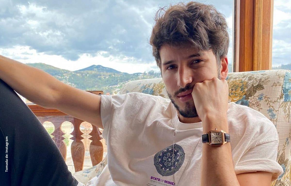 Sebastián Yatra baila 'Dame tu cosita' y enloquece a sus fans