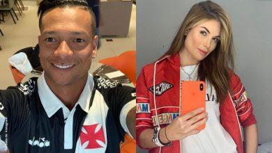 Fredy Guarín manda indirecta a Sara Uribe en redes sociales