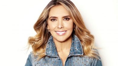 Mónica Rodríguez pide ayuda por su mala situación económica