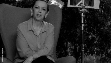 Murió Lucero Gómez, recordada actriz y comediante