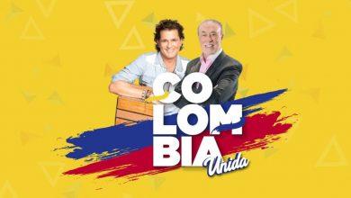 Carlos Vives lanza 'Cumbiamba', un viaje por la diversidad de la música