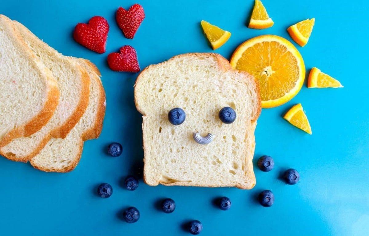 Consejos para proporcionarle comidas a tus hijos cuando no tienes mucho tiempo