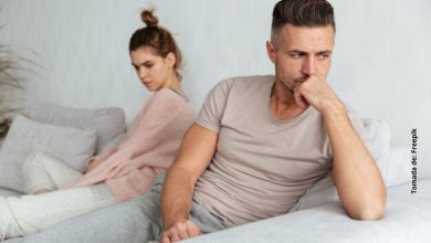 ¡Cuida tu relación! evita estos hábitos tóxicos en cuarentena