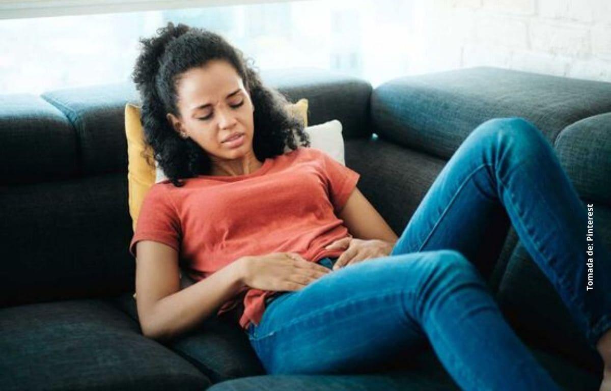 Descubre los ejercicios para aliviar los cólicos menstruales