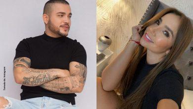 El consejo que le dieron a Jessi Uribe para que le dure su relación