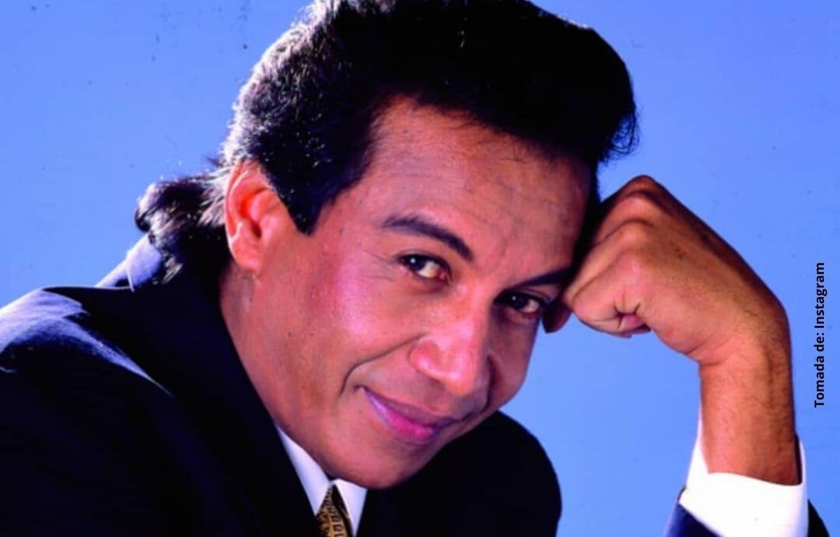La playlist especial para recordar a Diomedes Díaz en su cumpleaños