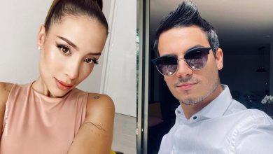 ¿Luisa Fernanda W y Pipe Bueno se casan?, esta foto lo probaría