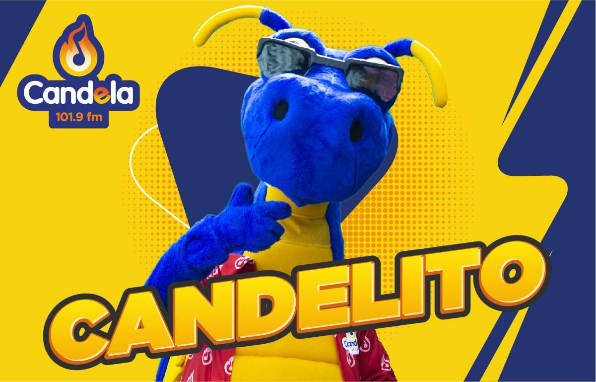 Candelito
