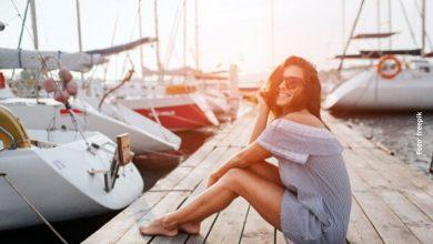 Consejos y ejercicios para eliminar celulitis de piernas y glúteos