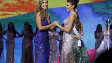 ¿Nuevo certamen de belleza colombiano admitirá mujeres trans?