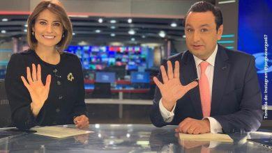 Televidentes están indignados por grave error de Noticias Caracol