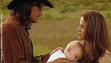 Así luce la joven que hizo del hijo de Norma en Pasión de Gavilanes