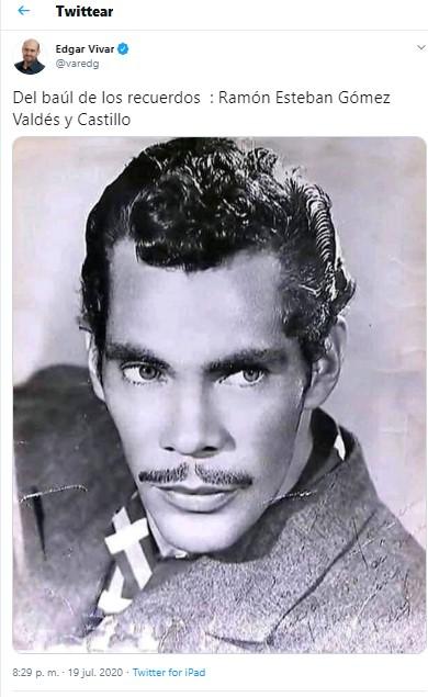 hombre con traje en foto a blanco y negro