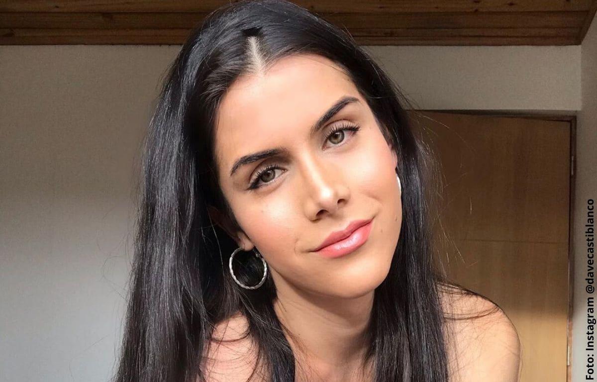 """Modelo trans recibió """"amenaza de muerte"""" y tomo acciones legales"""