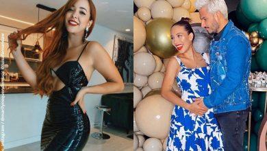 ¿Pipe Bueno le caía a una amiga de Luisa Fernanda W?