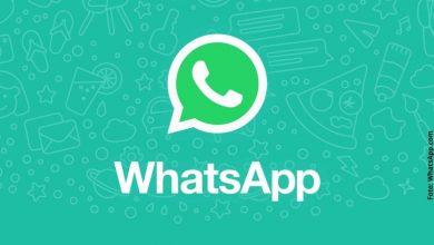 WhatsApp presenta sus nuevas novedades para móvil y web
