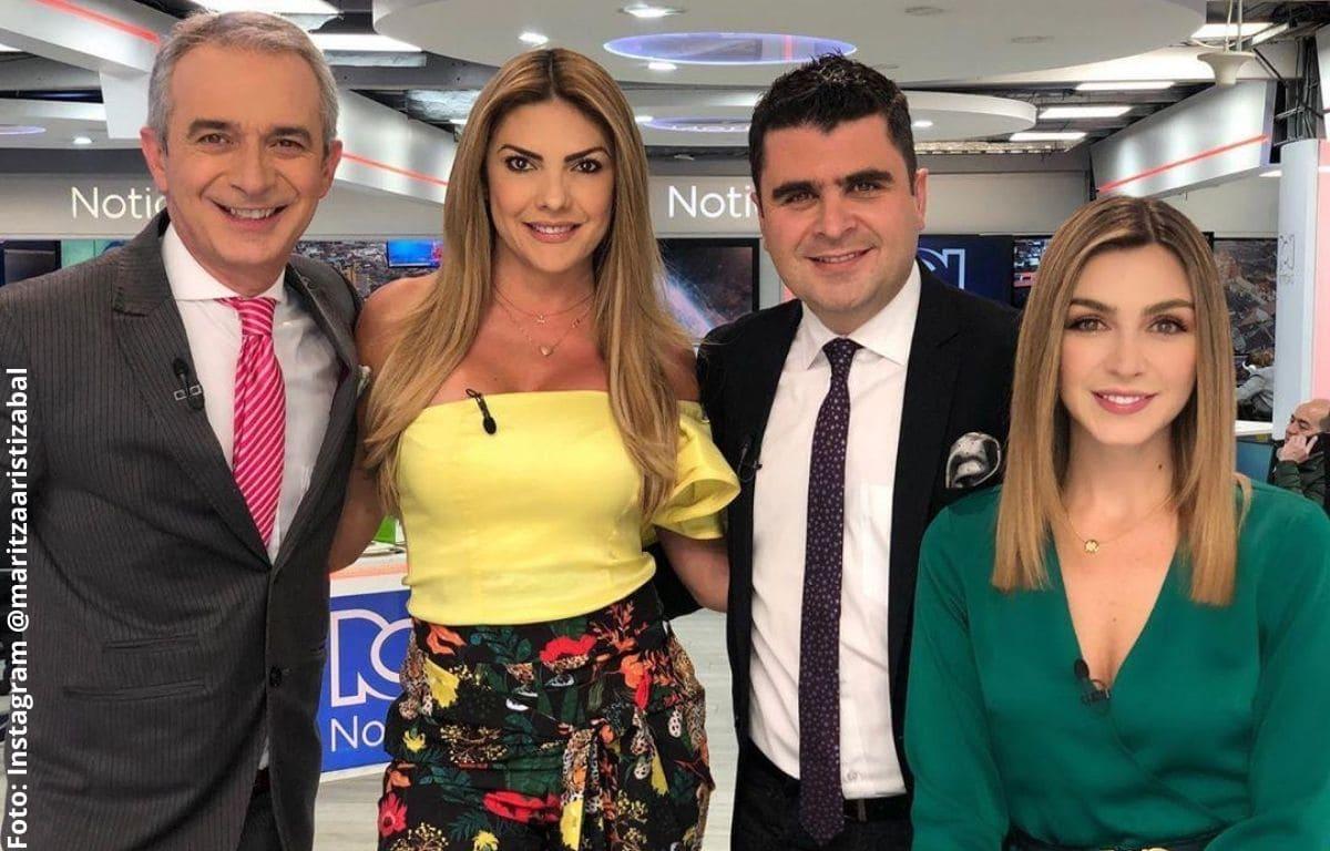 Murió integrante de Noticias RCN por coronavirus