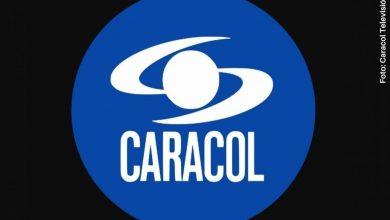 Actor de Caracol tiene coronavirus y frenó grabaciones de serie