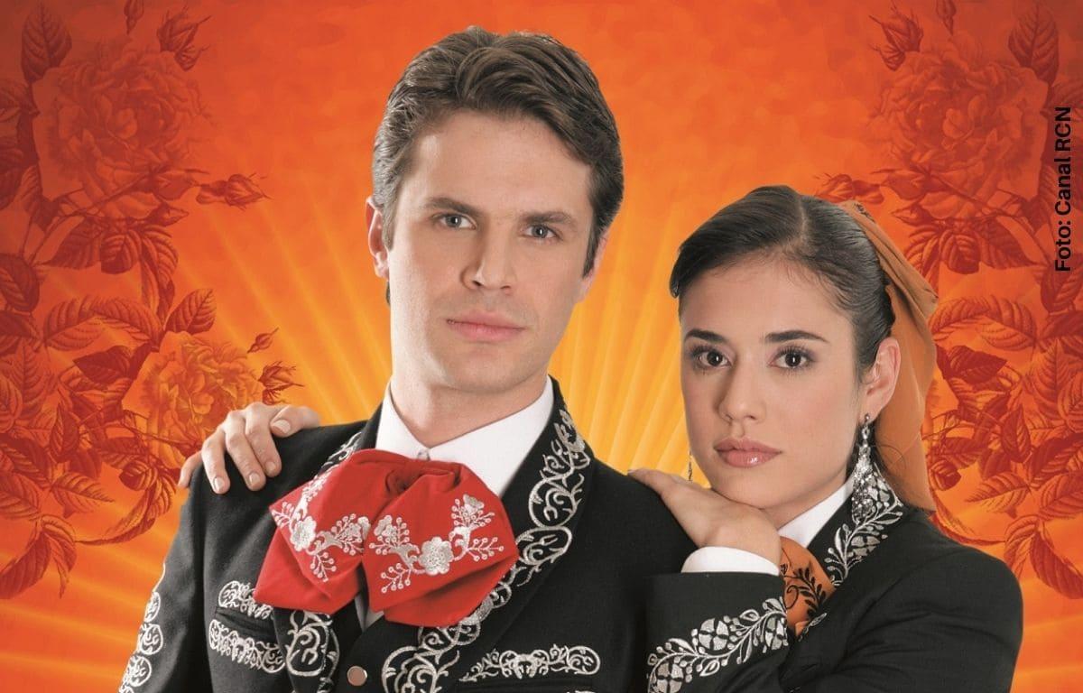 ¿Cómo le fue a RCN en rating con el estreno de La hija del mariachi?