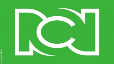 La novela que RCN emitirá por quinta vez para recuperar rating
