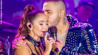 Paola Jara y Jessi Uribe confirmaron que sí se van a casar