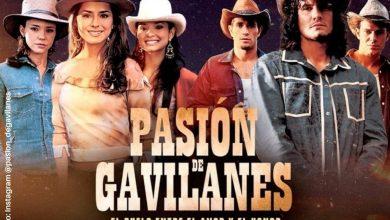 Pasión de Gavilanes: los memes que dejó fugaz personaje