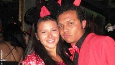 Así es la vida de Laura Moreno a 10 años de muerte de Colmenares