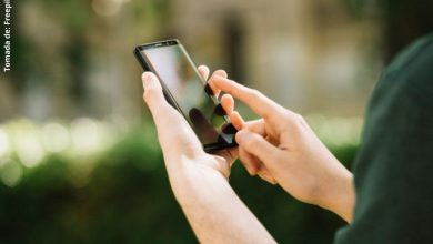 Avast pide borrar estas 21 aplicaciones del celular