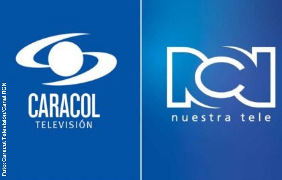 Exitosas novelas de RCN y Caracol vuelven a la pantalla