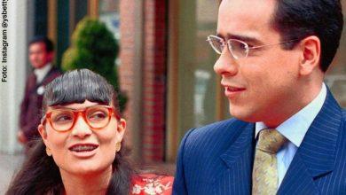 La novela que reemplazará 'Yo soy Betty, la fea'