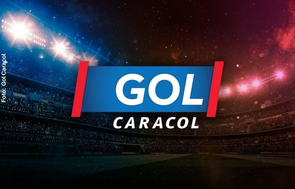 ¿Nuevo comentarista de Gol Caracol fue del gusto de los televidentes? | Candela