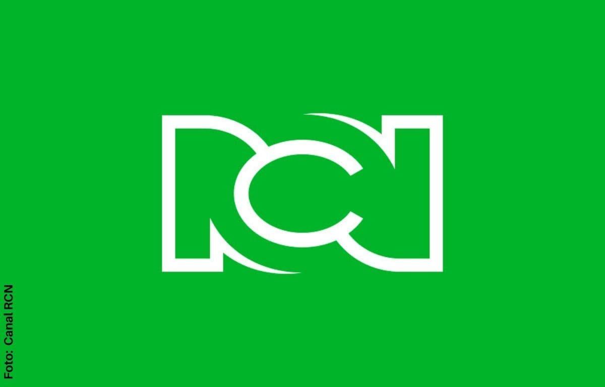 Programa de fin de semana de RCN que fue un fracaso