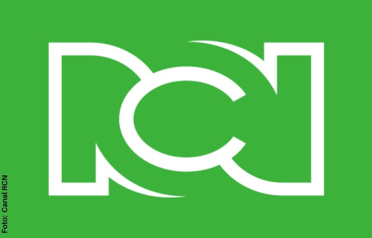 RCN empezó a escalar en el rating con dos producciones