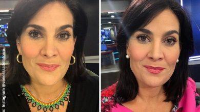 Vanessa de La Torre se va de Noticias Caracol y explicó la razón