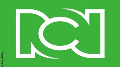 ¿Subirá el rating?, ellas son las nuevas presentadoras de RCN
