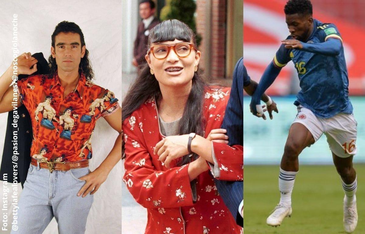 Novelas o fútbol, ¿quién ganó en rating?
