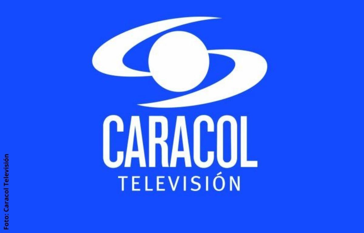 Nueva novela de Caracol entró entre las producciones más vistas