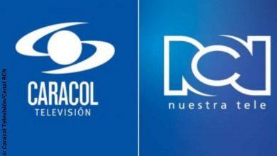 Programa superó en rating a novelas de Caracol y RCN