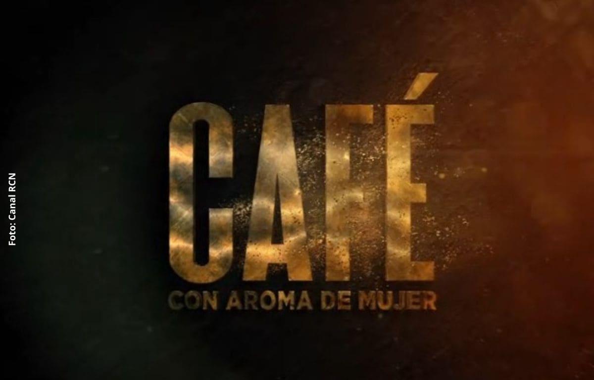 ¿Actrices de 'Café, con aroma de mujer' tienen mala relación?