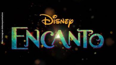 Disney estrenará película inspirada en Colombia