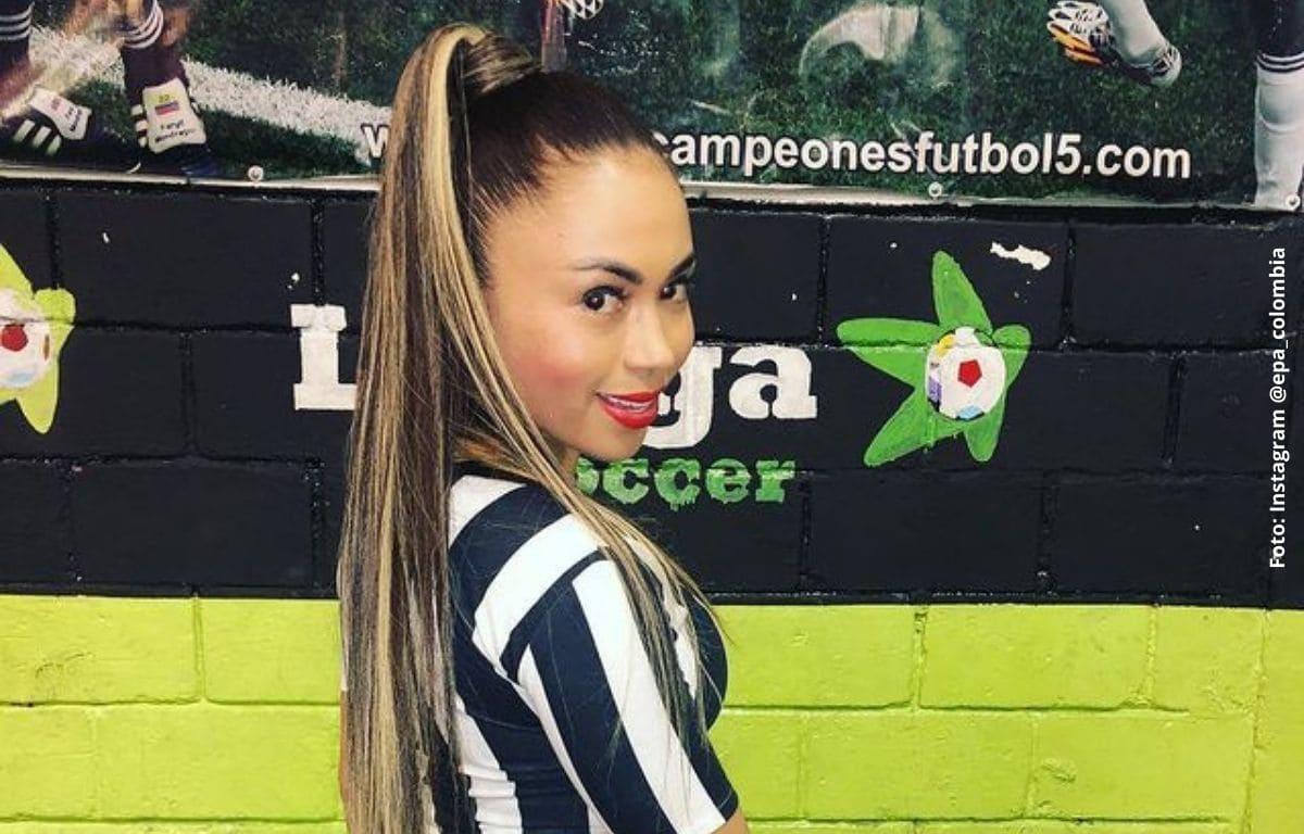 Epa Colombia cierra las puertas de sus peluquerías, ¿qué pasó?