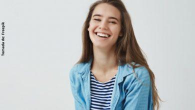 Las ventajas que trae la soltería ¡Es posible ser feliz!