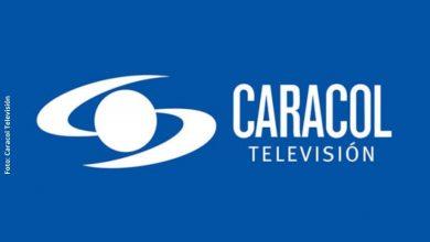 Los eventos y reality show que llegarán a Caracol en el 2021
